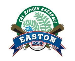 Registration for Easton Baseball League's Spring 2019 Season is now open!