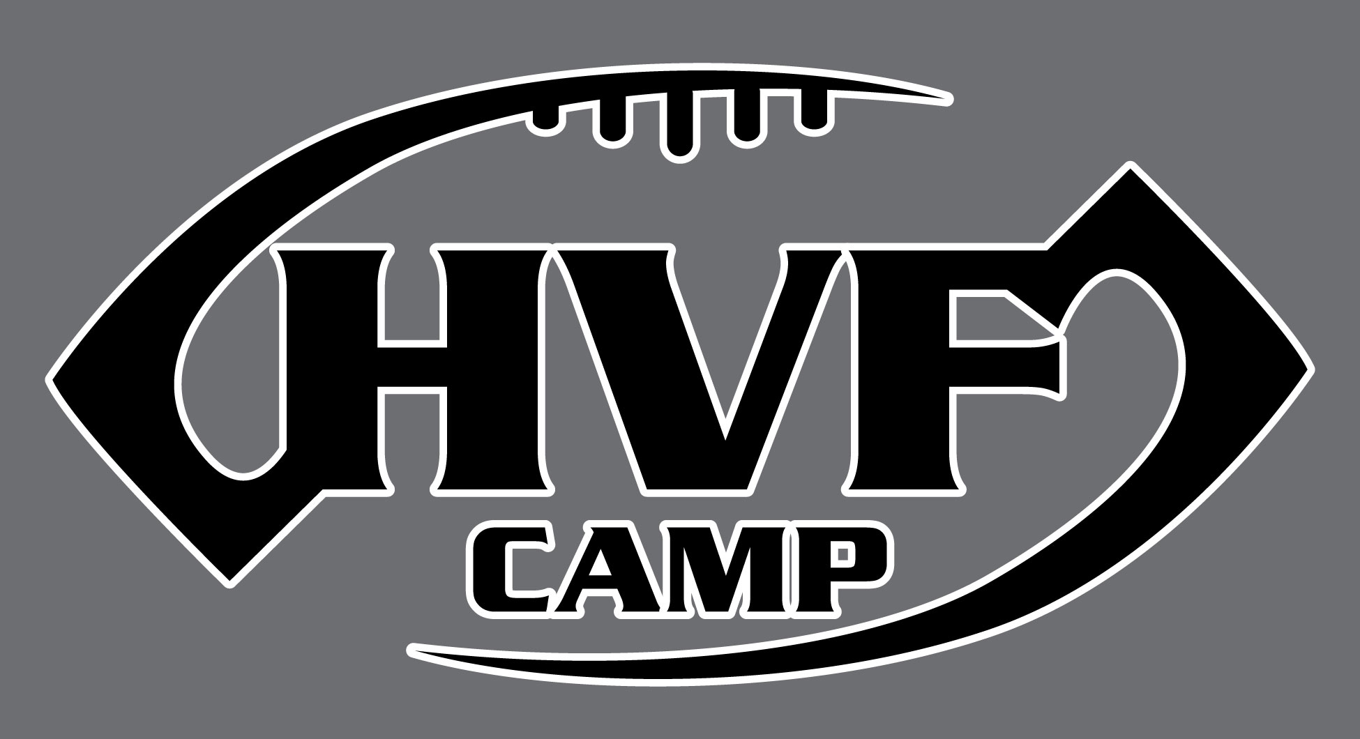2018 HUDSON VALLEY FOOTBALL YOUTH CAMP