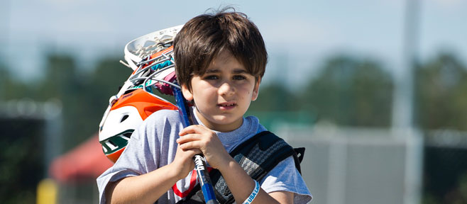 10 Essential Roles of Lacrosse Parents