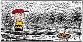 WEATHER CANCELLATIONS WILL BE PLACED ON TWITTER (@VCLTOURNAMENTS) , OUR FACEBOOK PAGE OR WZDM.
