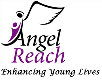 Angel Reach