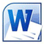 Word File Download