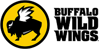 Fuffalo Wild Wings