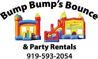 Bump Bump's Bounce & Party Rentals