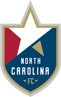 NC Football Club