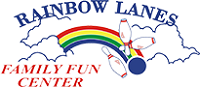 Rainbow Lanes Family Fun Center