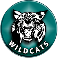 West Johnston High School Wildcats