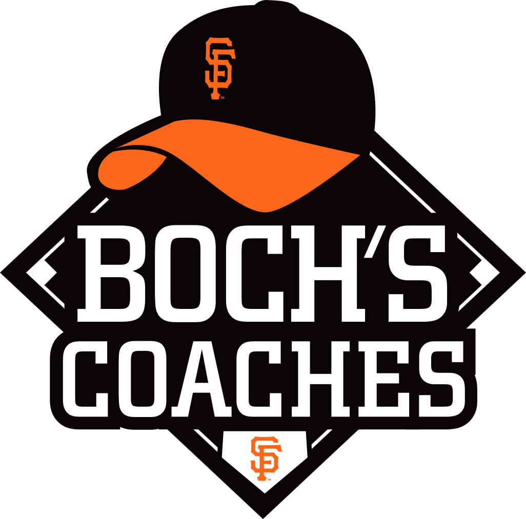 Introducing Boch's Coaches Training & Retention Program