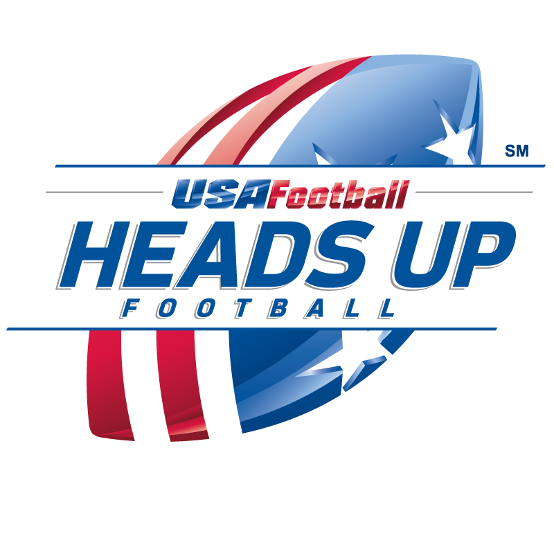 Heads Up Certification Choice Image Free Certificates For All