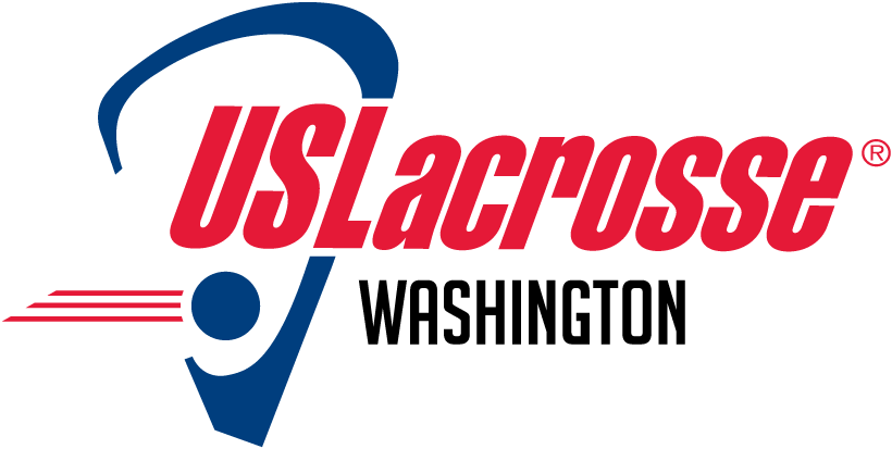 US Lacrosse Washington / WSLA Girls HS Award Winners