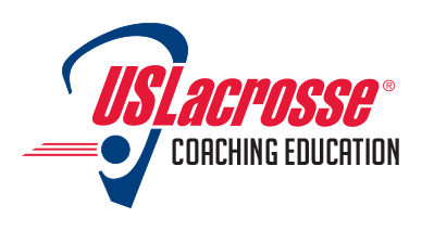 October Level 1 & 2 Coaching Clinics