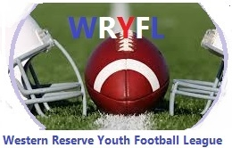 Western Reserve Youth Football League