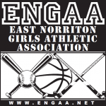 Upcoming ENGAA Board Meeting