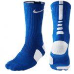 nike-elite-basketball-crew-socks-mens