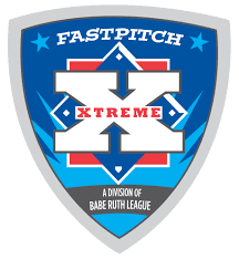 Xtreme Softball National Qualifier tournament results
