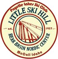 little-ski-hill