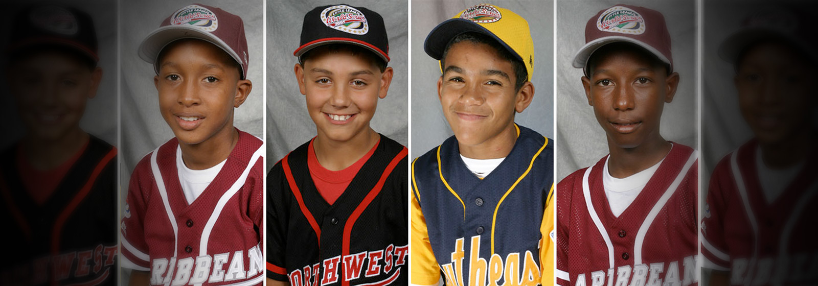 The 2016 MLB Postseason