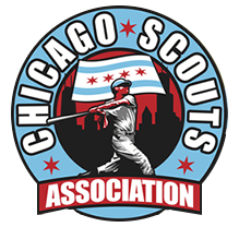 Chicago Scouts Association College Camp