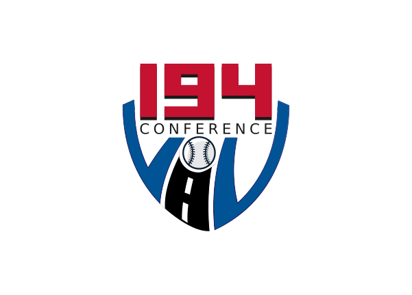 I94 Conference
