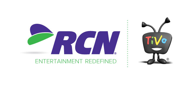 RCN to Broadcast MSBL Games in 2017